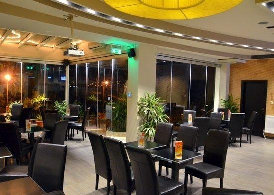 El-Greco-Restaurant-Kavala-9