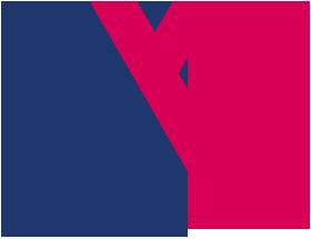 alumik-huge-logo-homepage-280x315