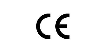 alumik-CE